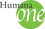 Humana One Health Insurance