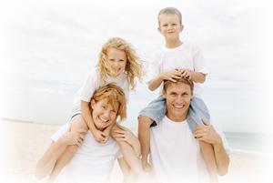 Illinois family health insurance