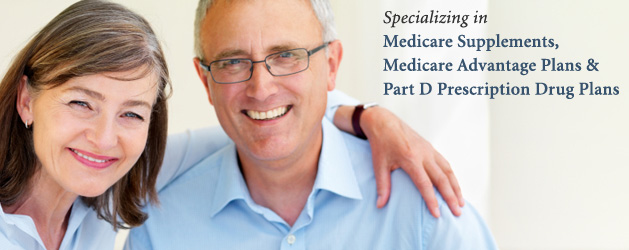 Illinois Medicare Insurance Broker