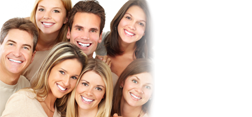 Affordable Illinois Dental Plans