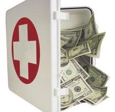 Illinois Health Savings Accounts