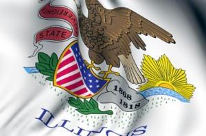 Illinois Health Care Exchange